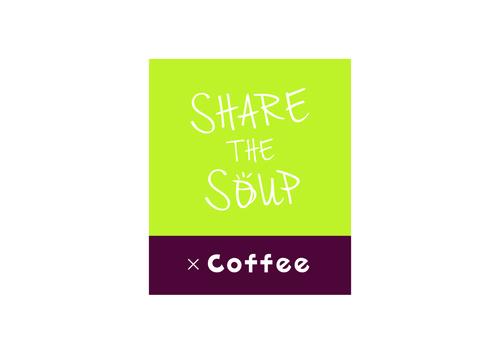 soup_coffee_logo210928ol