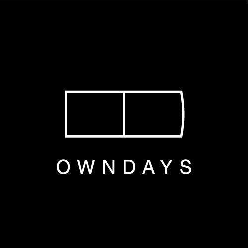 OWNDAYS_logo