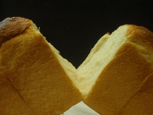 1番人気の『もっちりトースト』