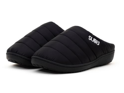 SUBU-black