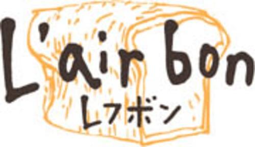 レフボンロゴ.jpg